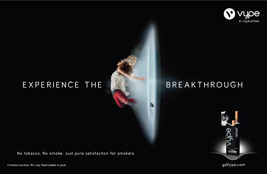 Vype_breakthrough_01