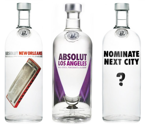absolut-citiest.jpg