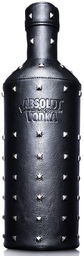 absolut-rock_edition