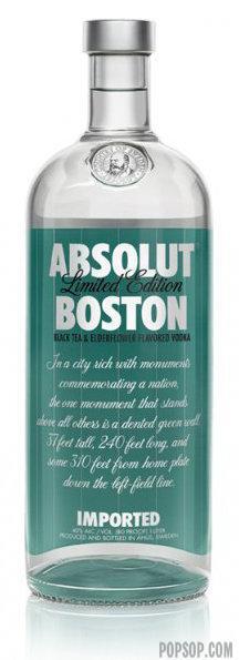 absolut_boston_vodka