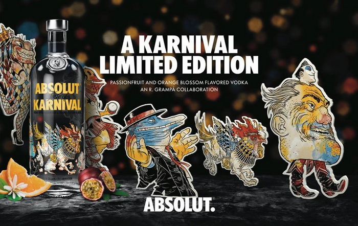 absolut_carnival_03