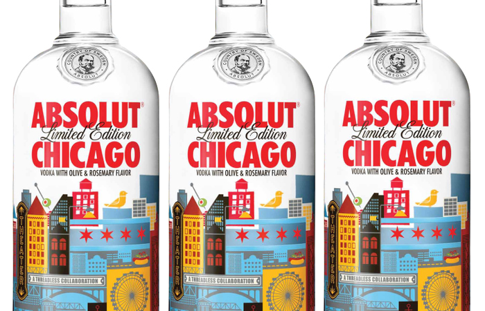 absolut_chicago_01