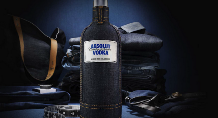absolut_denim_loren_cronk_01