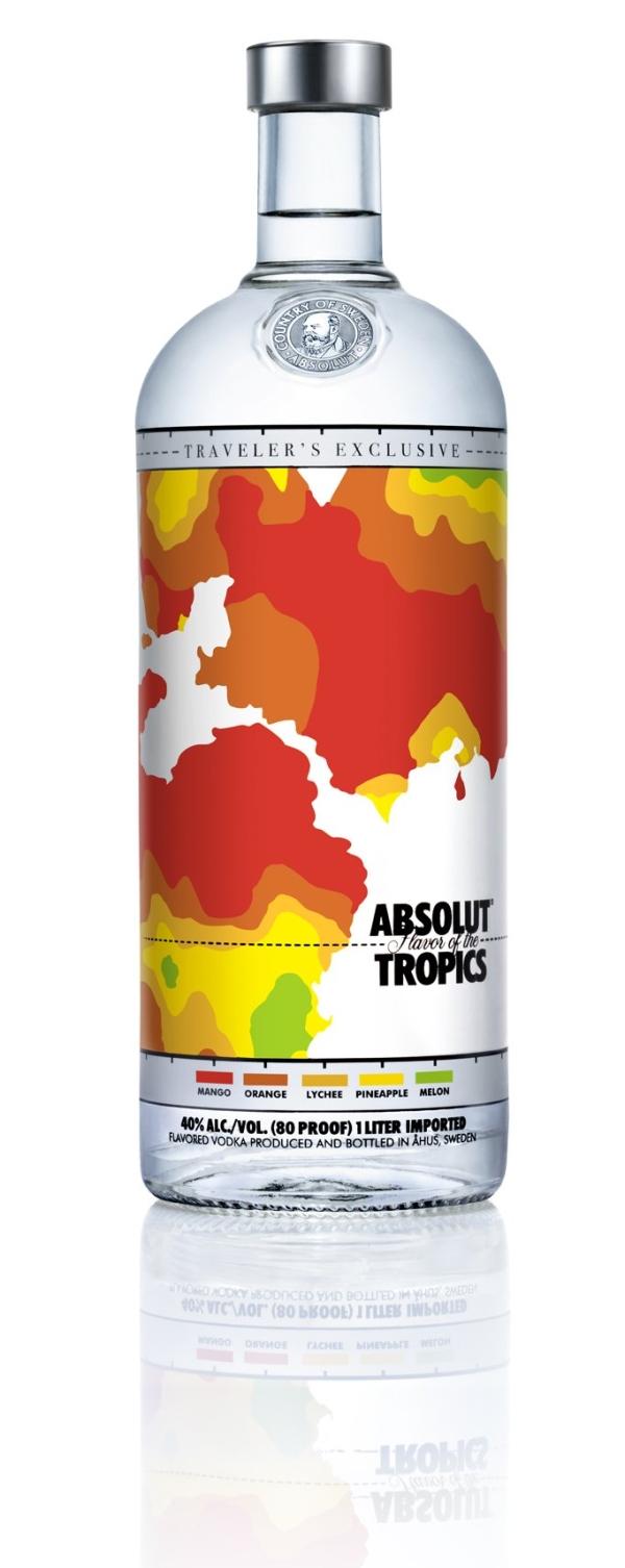 absolut_flavor_tropics_01