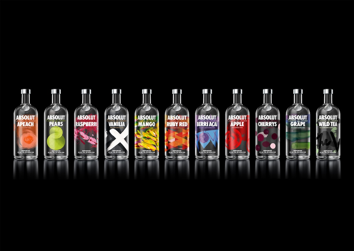 absolut_flavoured_redesign_01