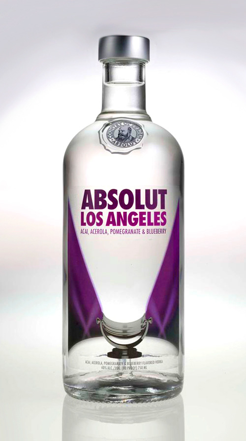 absolut_losangeles_large.jpg