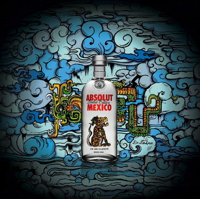 absolut_mexico_01