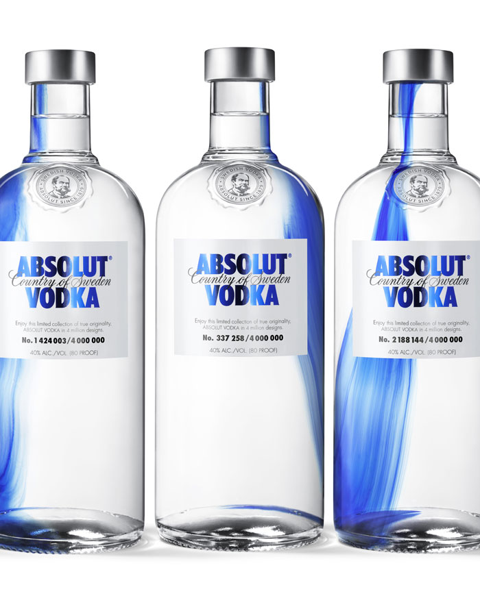 absolut_originality_cobalt_blue_04