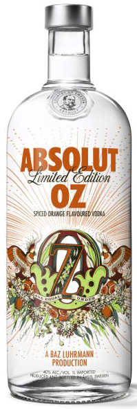 absolut_oz_01