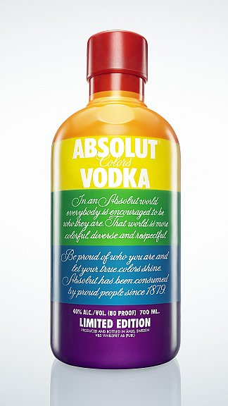 absolutcolor.jpg