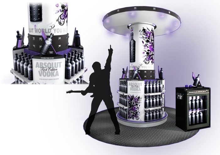 absolute_vodka_rock_retail_01