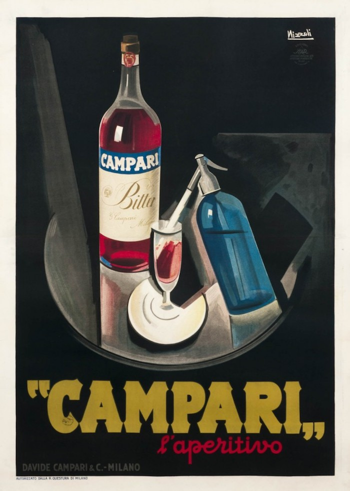 ad_posters_art_exhibitions_03