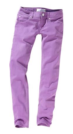 Коллекция весна/лето Neo от Adidas 2011 года - модная одежда и сумки для...