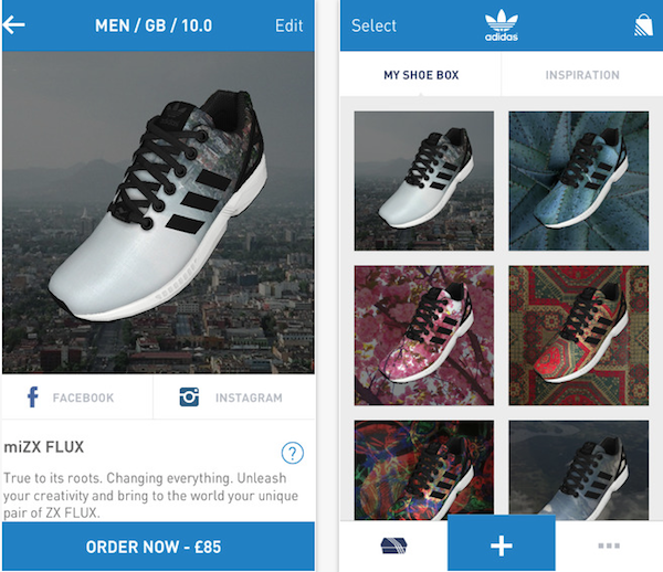 adidas-Originals-app_screenshot
