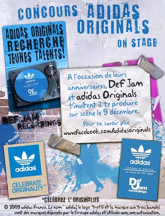 adidas_Def Jam_Modissimo
