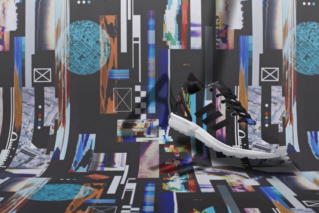 adidas_flux_it_02