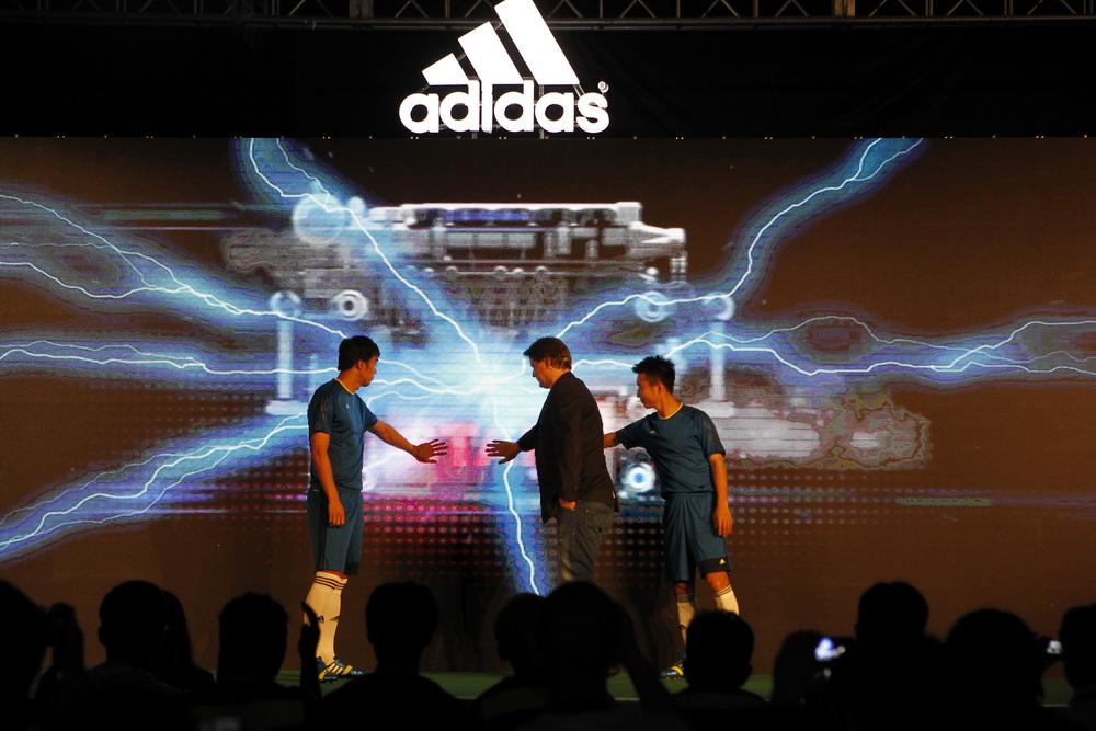 adidas_nitrocharge_event_beijing_01