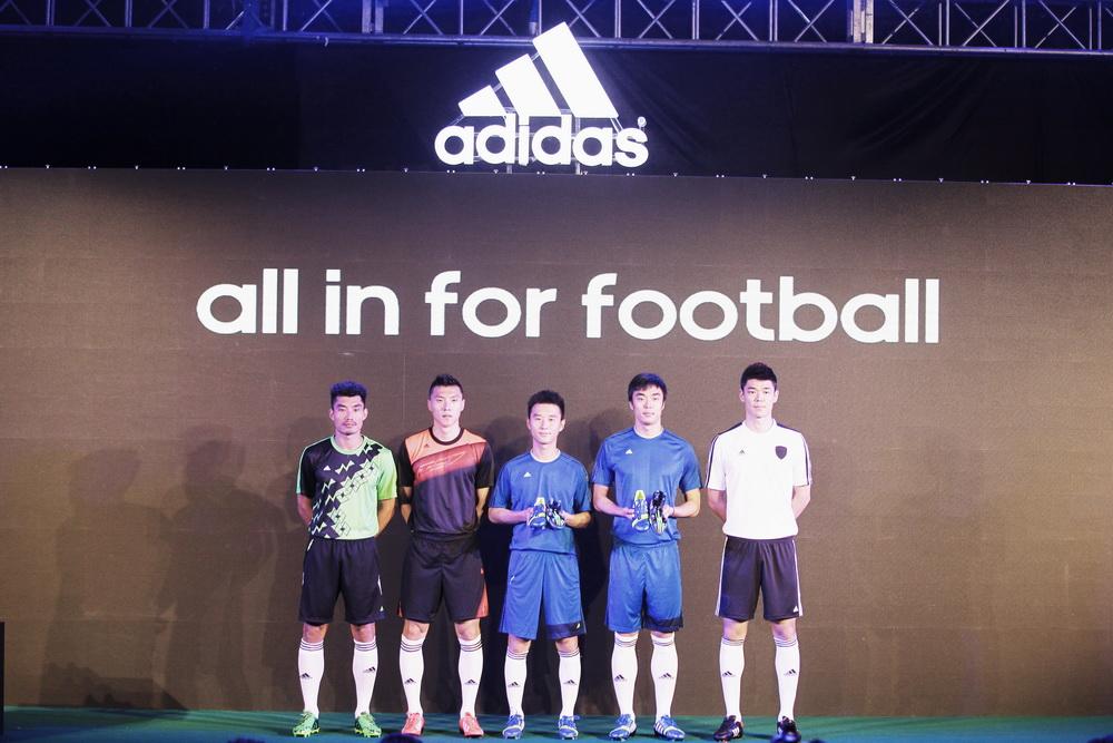 adidas_nitrocharge_event_beijing_02