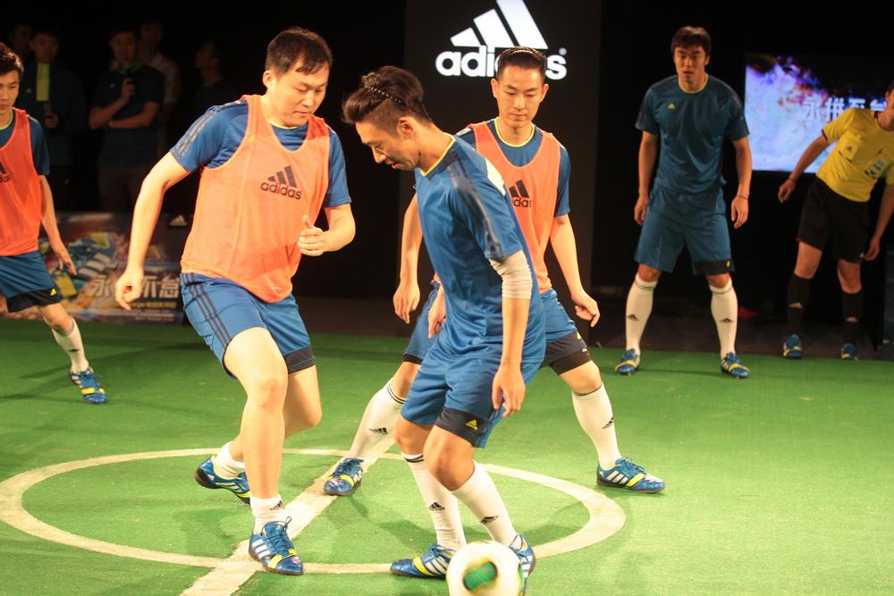 adidas_nitrocharge_event_beijing_03