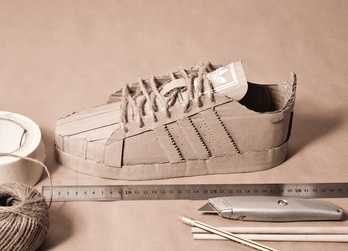 adidas_originals_cardboard_chris_anderson_01