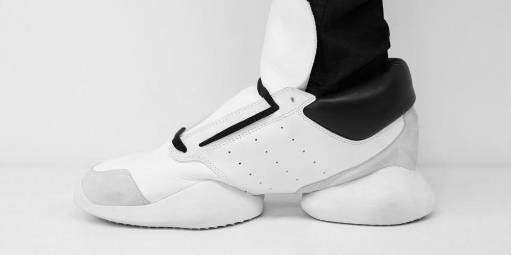 adidas_rick_owens_spring_2014_01