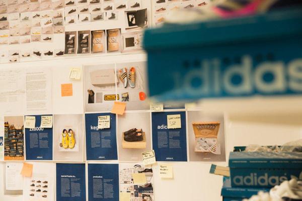 adidas_spezial_03