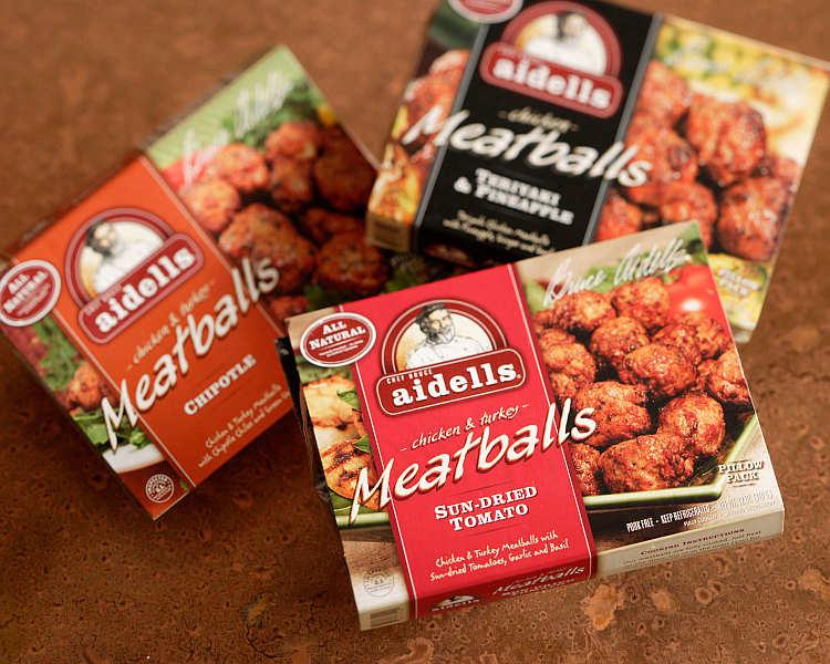 aidells_meatballs