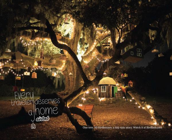 airbnb_birdhouses_01