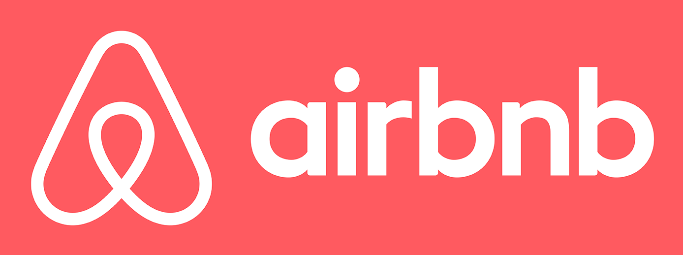 airbnb_new-logo-2014