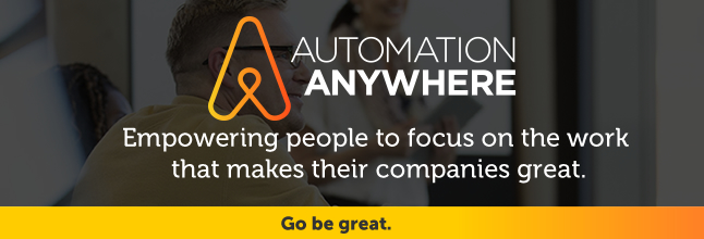 airbnb_new-logo-automation_anywhere