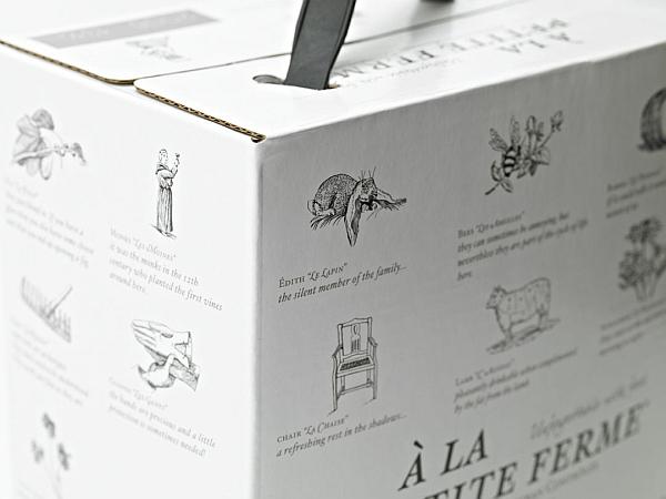 alapetitefermebox