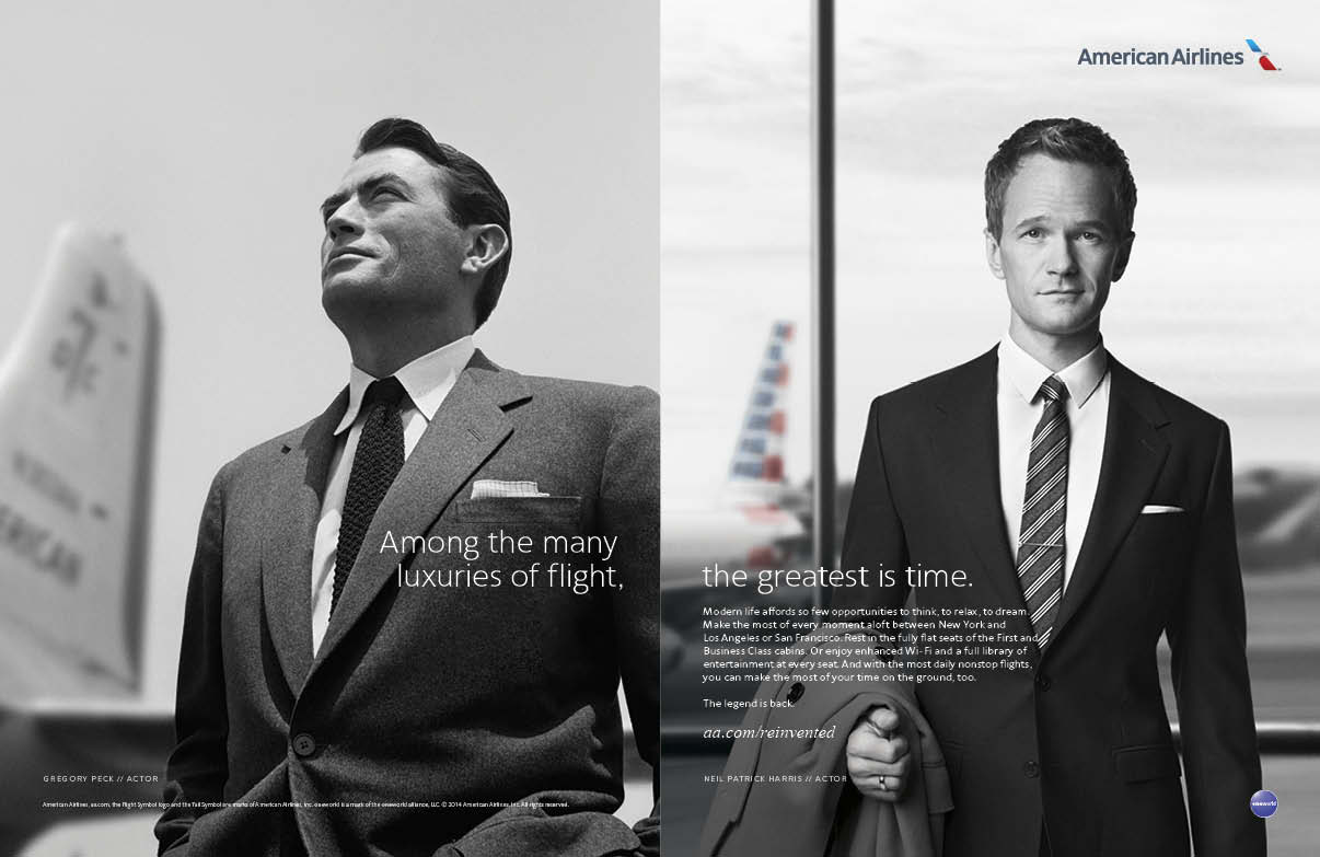 american_airlines_oscar_ads_01