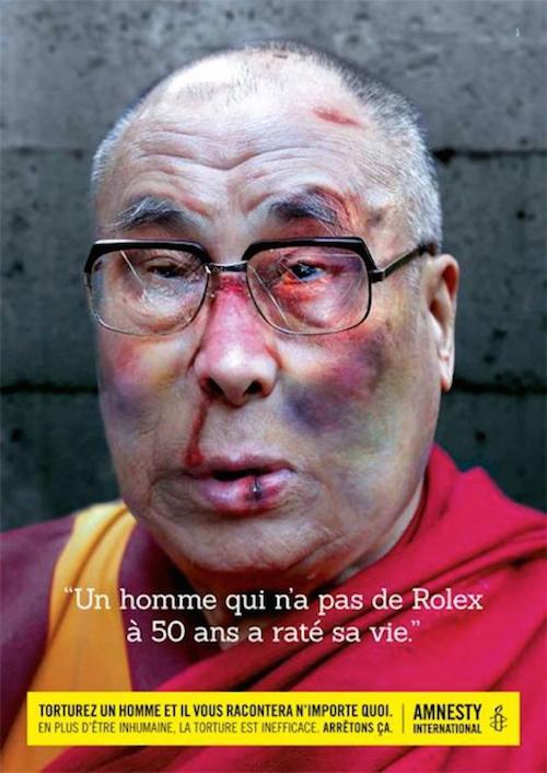amnesty_international_dalailama