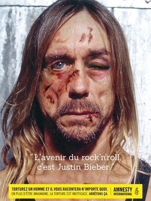 amnesty_international_iggypop