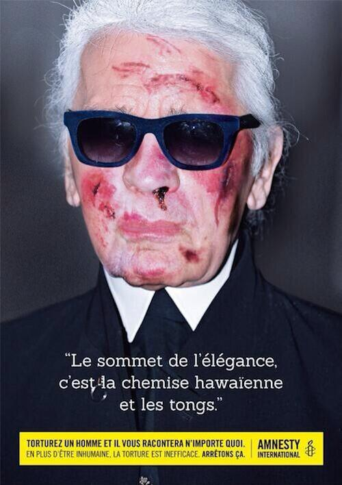 amnesty_international_lagerfeld