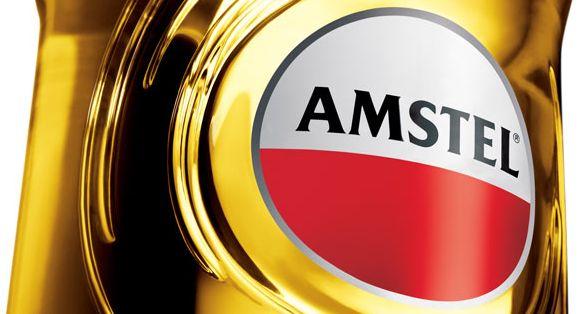 amstel_int_01