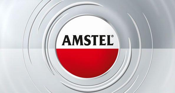 amstel_int_03