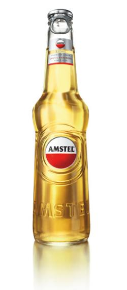 amstel_int_05
