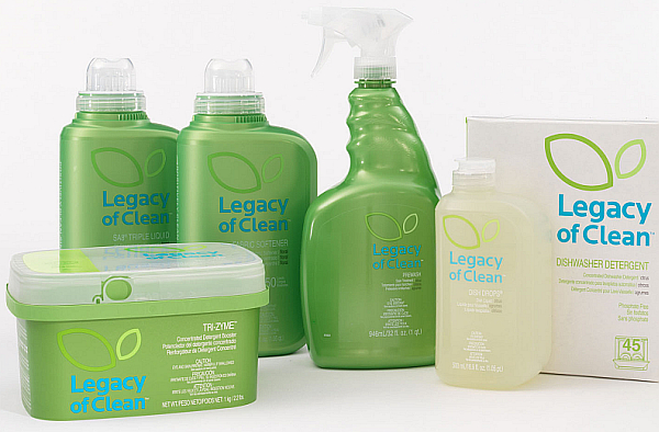 amway-global_legacy_ofclean_02