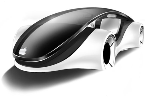 apple_car_01