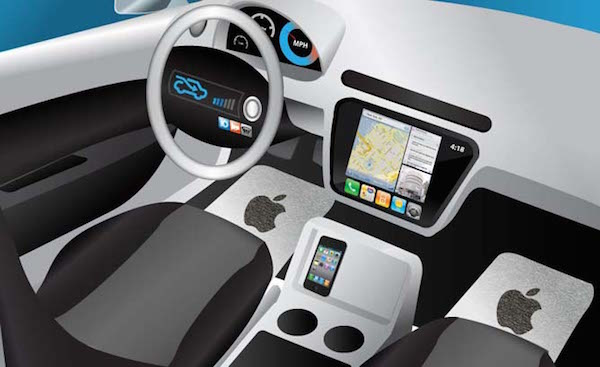 apple_car_02
