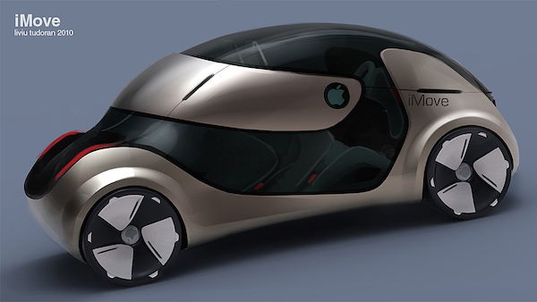 apple_car_03