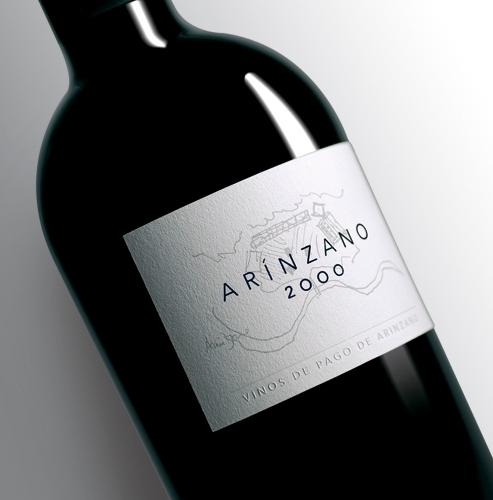 arinzano.jpg