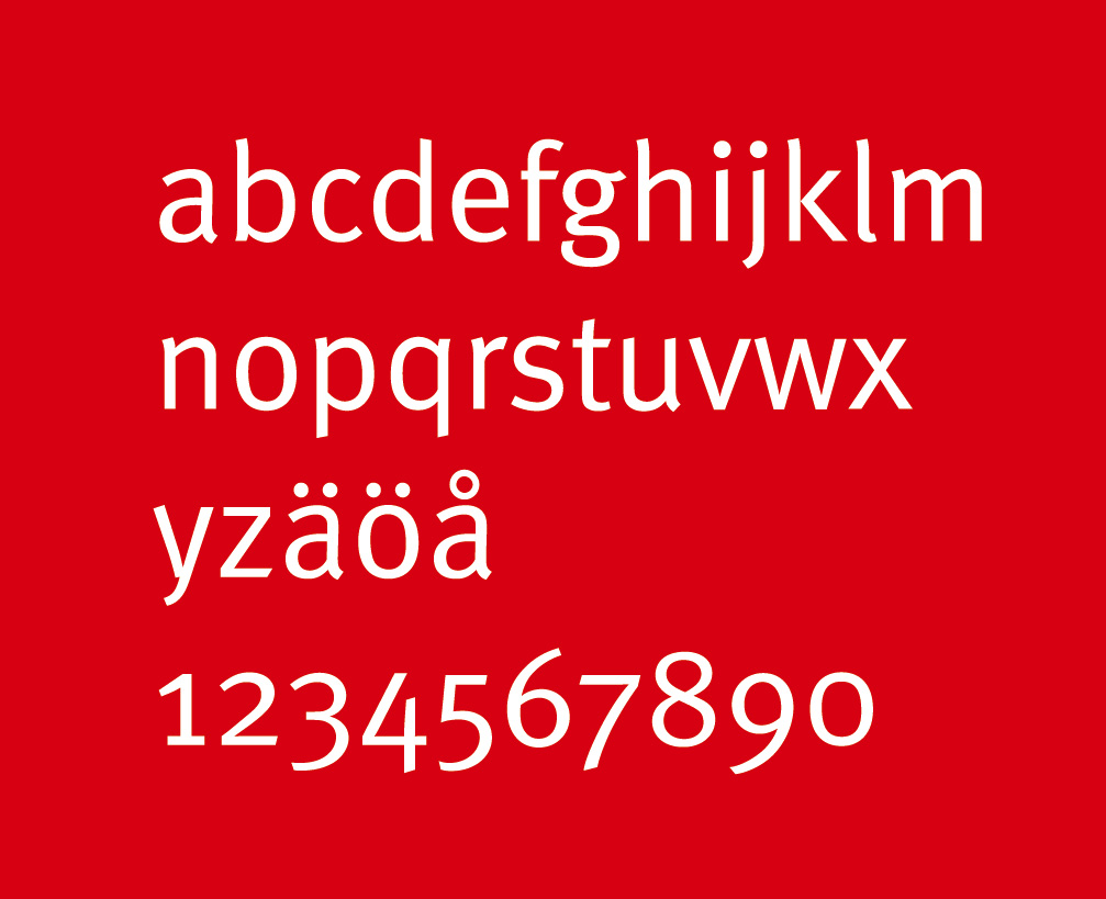 arla_brandunion_pack_system_case_typography_04