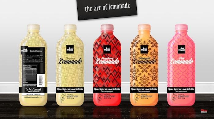 art_hause_lemonade_01