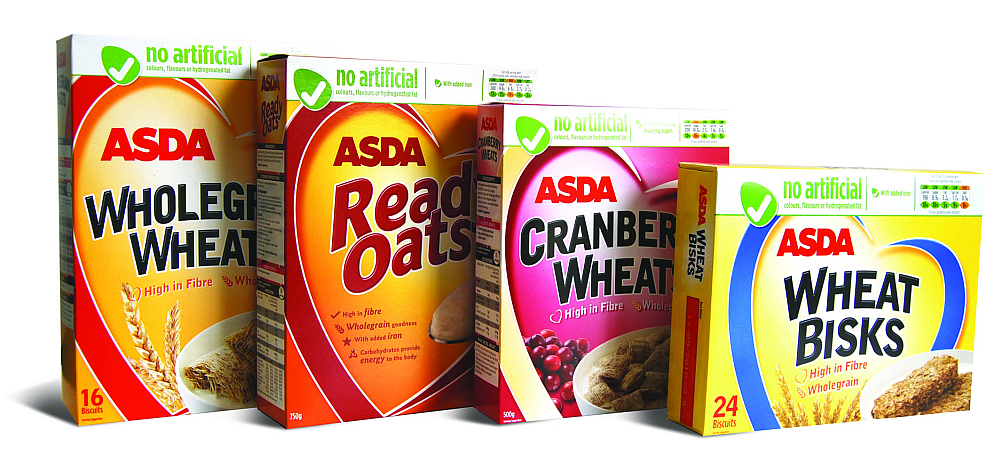 asda-cereals