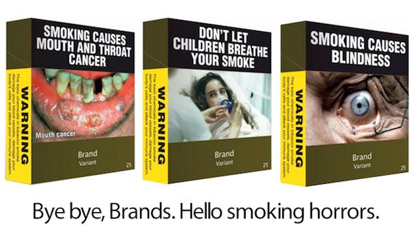 australian_cigarettes
