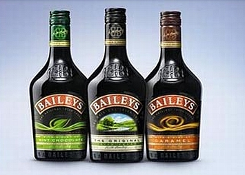 baileys_bottle_new.jpg