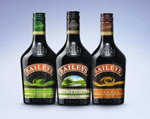 http://popsop.ru/wp-content/uploads/baileys_new_bottles_range.jpg