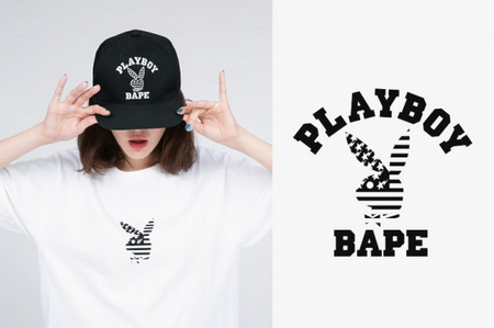 bape_playboy_capsule_collection_08